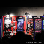 Babymetal-Merchandise
