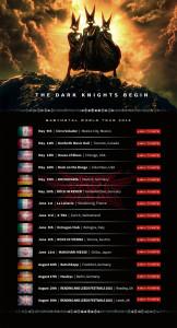 World-Tour-2015