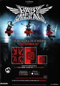 BM-Live-BudLod