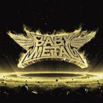 babymetal-metalresistance