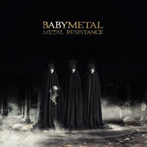 babymetal-metalresistance-limited