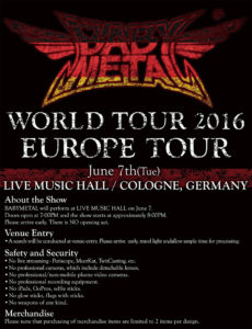 World-Tour-2016-Koeln