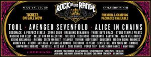 Rock-Range-2018